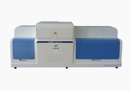 LK5600光电化学工作站