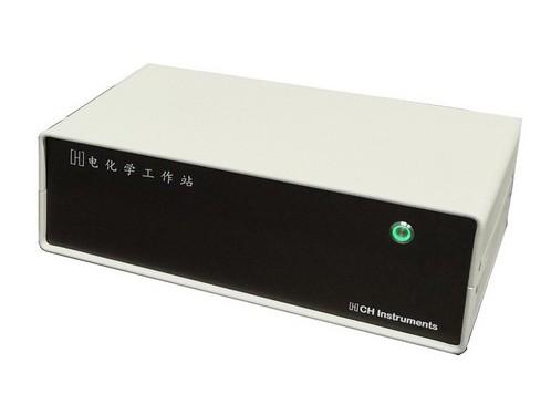 辰华CHI双恒电位仪