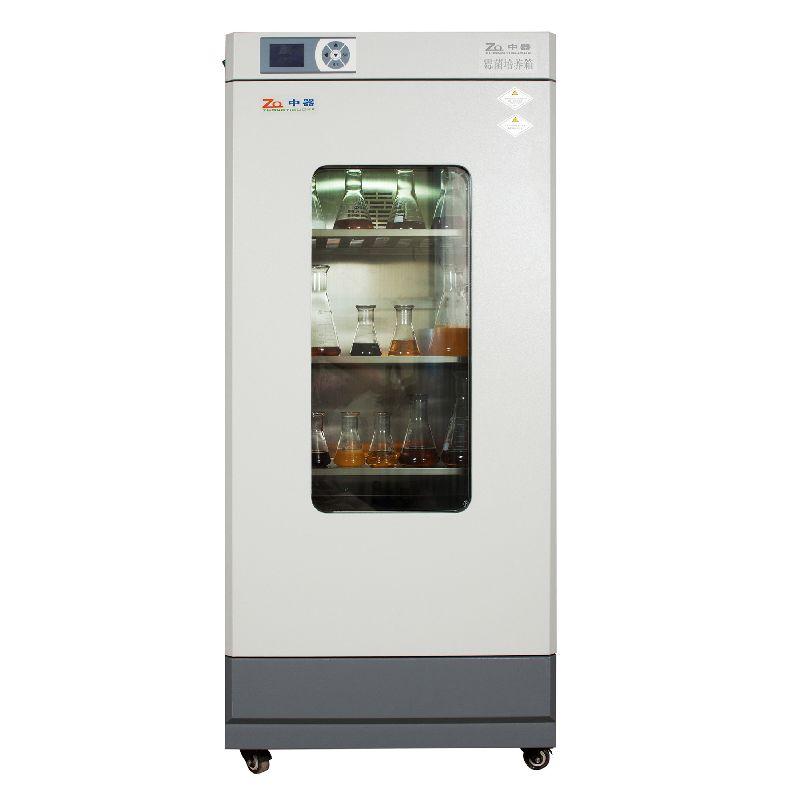 MJX-150霉菌培养箱(150L、250L/350L/450L )