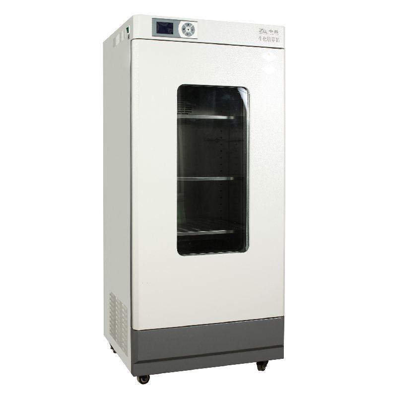 SPX-150生化培养箱(150L、100L/250L/350L/450L )