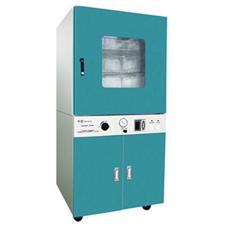 DZF-6090L液晶仪表真空干燥箱