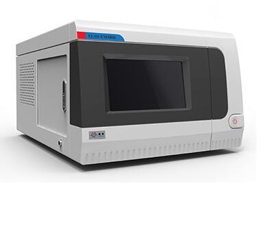 UM5800 蒸发光散射检测器